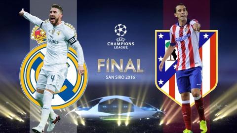 Cham diem Real vs Atletico: Thanh bai tai Ronaldo hinh anh 3