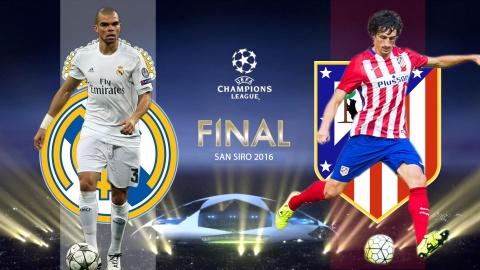 Cham diem Real vs Atletico: Thanh bai tai Ronaldo hinh anh 4
