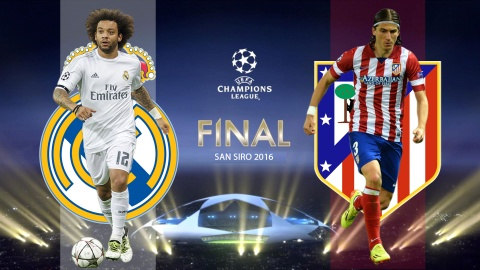 Cham diem Real vs Atletico: Thanh bai tai Ronaldo hinh anh 5