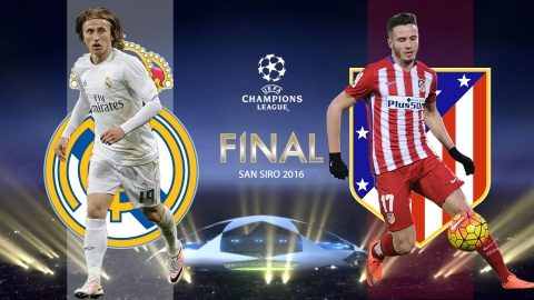 Cham diem Real vs Atletico: Thanh bai tai Ronaldo hinh anh 6