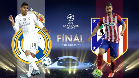 Cham diem Real vs Atletico: Thanh bai tai Ronaldo hinh anh 7