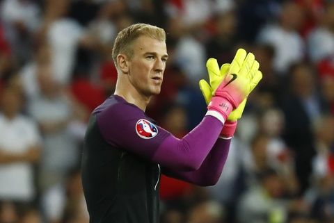 Cham diem Anh vs Slovakia: Su tu cun vuot hinh anh 2