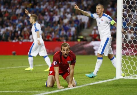 Cham diem Anh vs Slovakia: Su tu cun vuot hinh anh 15
