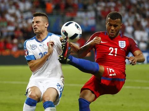 Cham diem Anh vs Slovakia: Su tu cun vuot hinh anh 6