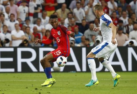 Cham diem Anh vs Slovakia: Su tu cun vuot hinh anh 10