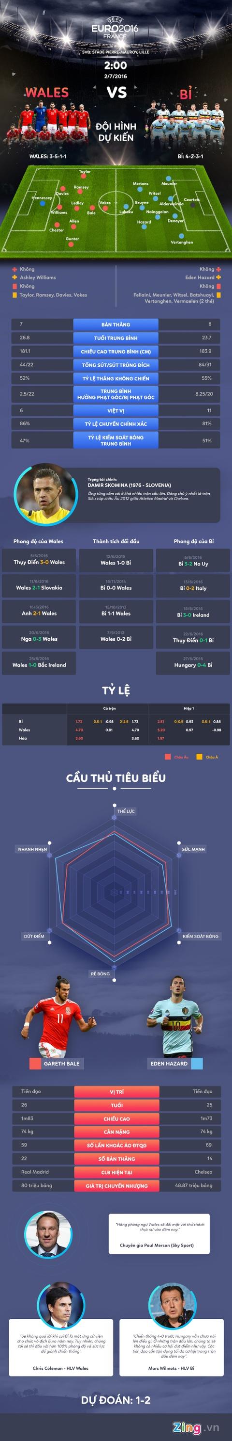 Xu Wales vs Bi: Dai chien Rong - Quy hinh anh 1