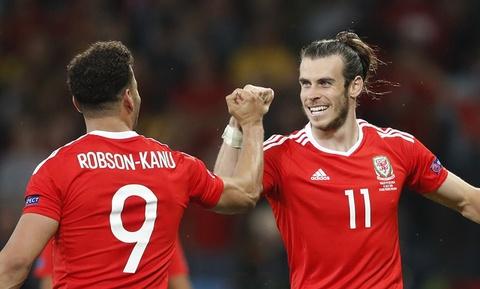 Nguoc dong ngoan muc, Bale hen Ronaldo o ban ket hinh anh