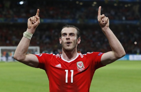 Khong ghi ban, Bale van hay nhat tran xu Wales vs Bi hinh anh 11