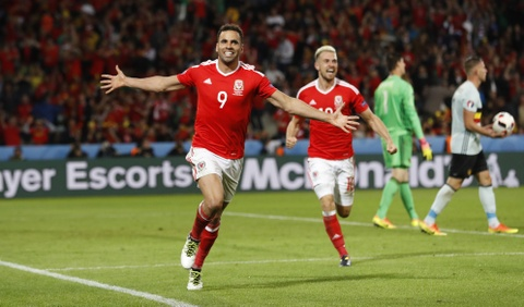Khong ghi ban, Bale van hay nhat tran xu Wales vs Bi hinh anh 12
