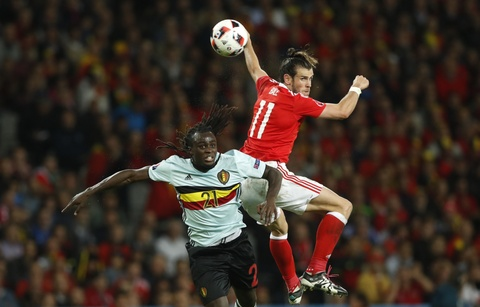 Khong ghi ban, Bale van hay nhat tran xu Wales vs Bi hinh anh 17