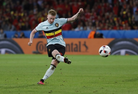 Khong ghi ban, Bale van hay nhat tran xu Wales vs Bi hinh anh 21