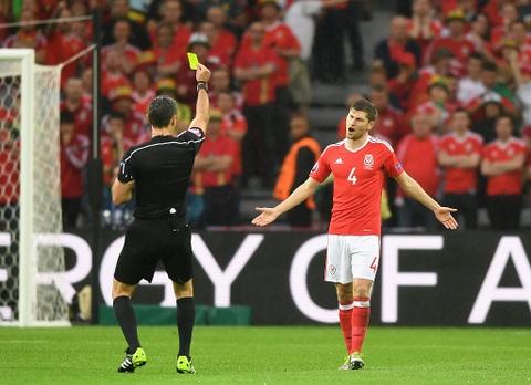 Khong ghi ban, Bale van hay nhat tran xu Wales vs Bi hinh anh 5