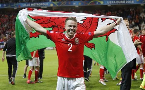 Khong ghi ban, Bale van hay nhat tran xu Wales vs Bi hinh anh 6