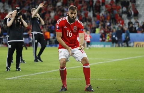 Khong ghi ban, Bale van hay nhat tran xu Wales vs Bi hinh anh 8