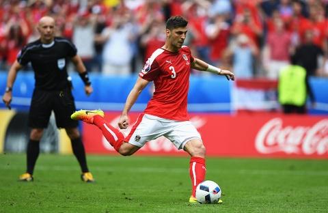 Doi hinh ngoi sao gay that vong o Euro 2016 hinh anh 4