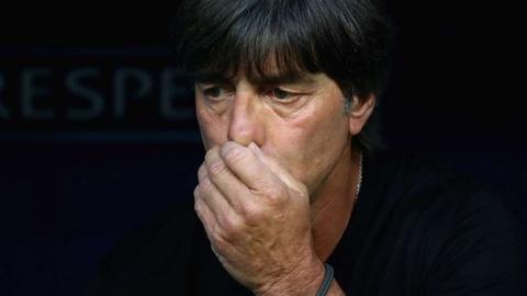 Cu danh dau cua Ronaldo lot top khoanh khac an tuong o Euro hinh anh 3