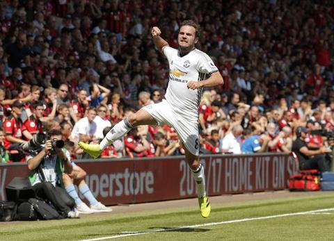Mourinho an mung phan khich ban thang cua Ibrahimovic hinh anh 4