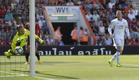 Mourinho an mung phan khich ban thang cua Ibrahimovic hinh anh 5