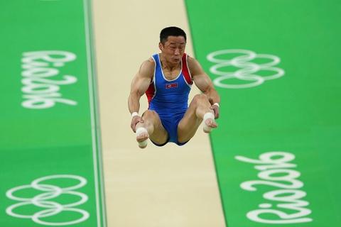 Nha vo dich 'mat lanh' gay chu y tai Olympic Rio hinh anh 3