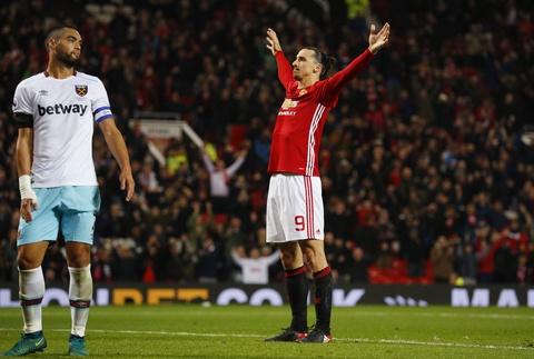Vui dap West Ham 4-1, MU vao ban ket League Cup hinh anh 14