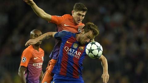 Ronaldo loai Suarez khoi sieu doi hinh ket hop El Clasico hinh anh 9