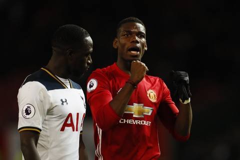MU thiet don thiet kep sau tran thang Tottenham hinh anh 14