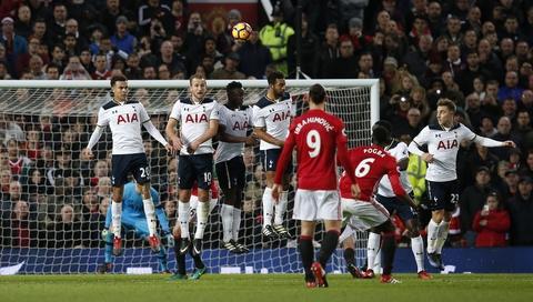 MU thiet don thiet kep sau tran thang Tottenham hinh anh 9