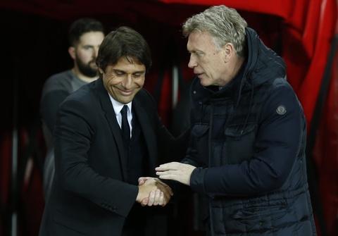 Fabregas toa sang giup Chelsea bo xa Arsenal 6 diem hinh anh 2
