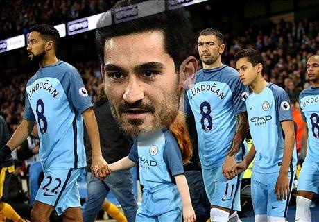 Gundogan giai thich sau khi bi Man City coi nhu da chet hinh anh