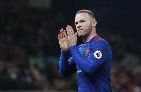 Rooney pha 2 ky luc lien tiep sau tran hoa Stoke hinh anh 12