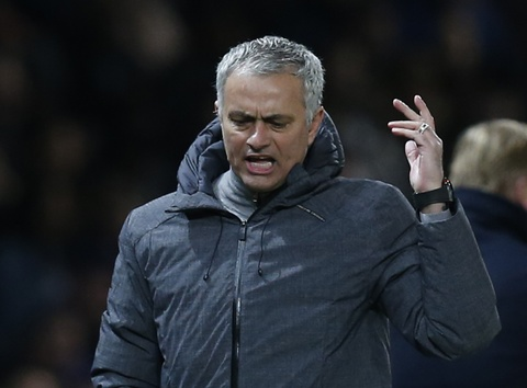 Ibrahimovic lap cong giup MU thoat thua Everton hinh anh 11