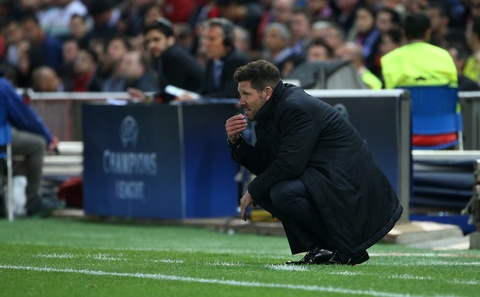 Thanh Madrid chia nua buon vui sau tran derby kich tinh hinh anh 8