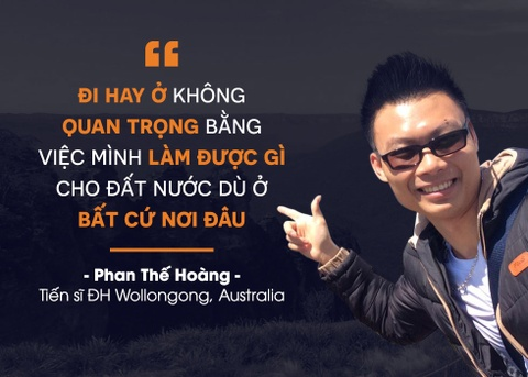 Chang trai Quang Nam duoc hoc thang len tien si hinh anh