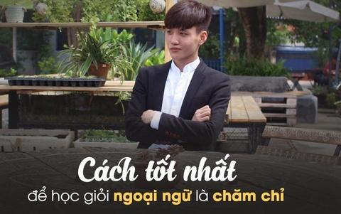 9X Viet gianh giai Trang nguyen tai Han Quoc hinh anh