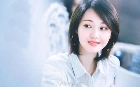Trinh Sang va nhan sac dan my nhan trong 'Thanh xuan dau' hinh anh 4
