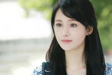 Trinh Sang va nhan sac dan my nhan trong 'Thanh xuan dau' hinh anh 3