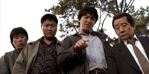 5 phim dien anh Han gay am anh dua tren an hiep dam, au dam co that hinh anh 5