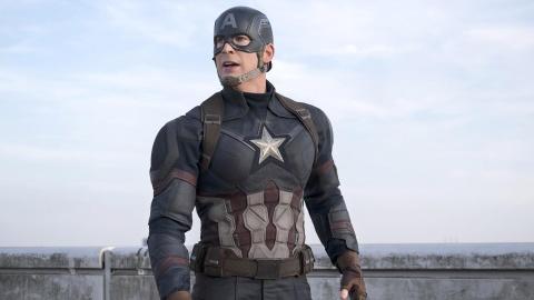 Captain America so huu nhung quyen nang phi thuong gi hinh anh 1