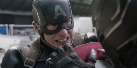 Captain America so huu nhung quyen nang phi thuong gi hinh anh 2