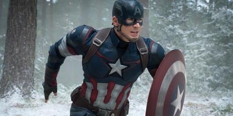 Captain America so huu nhung quyen nang phi thuong gi hinh anh 3