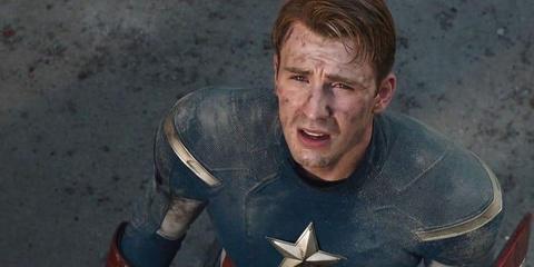 Captain America so huu nhung quyen nang phi thuong gi hinh anh 4