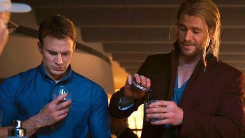 Captain America so huu nhung quyen nang phi thuong gi hinh anh 5