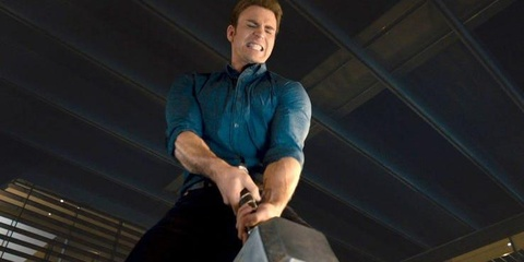 Captain America so huu nhung quyen nang phi thuong gi hinh anh 6