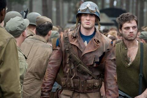 Captain America so huu nhung quyen nang phi thuong gi hinh anh 7