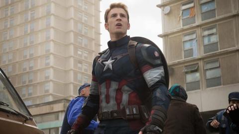 Captain America so huu nhung quyen nang phi thuong gi hinh anh 9