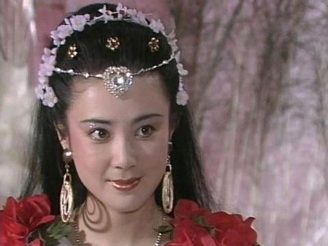 Pham Bang Bang, Lam Tam Nhu va nhung my nhan tung vao vai Dat Ky hinh anh 2