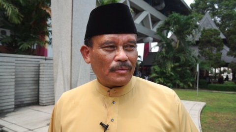 HLV Indonesia giup silat VN: 'Ho noi toi khong co tinh than dan toc' hinh anh
