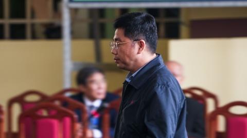 Trum co bac Nguyen Van Duong xin nhan toi thay nhan vien CNC hinh anh