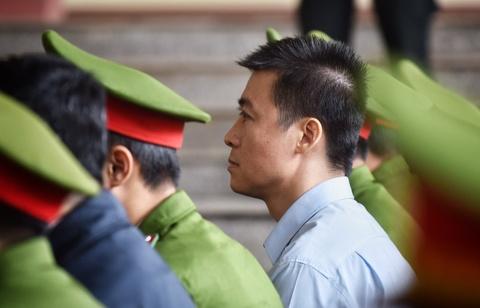 Phan Sao Nam duoc xem xet giam nhe an vi nop lai hon 1.000 ty hinh anh