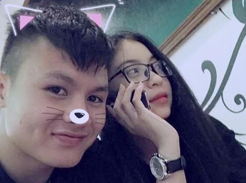 Me tien ve Quang Hai: Cho phep con yeu nhung chua cho lay vo hinh anh